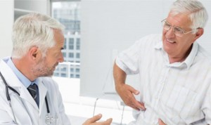 La falta de adherencia multiplica por 5 los brotes de colitis ulcerosa