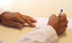 La falta de comunicación entre hospitales afecta a 70% de los pacientes