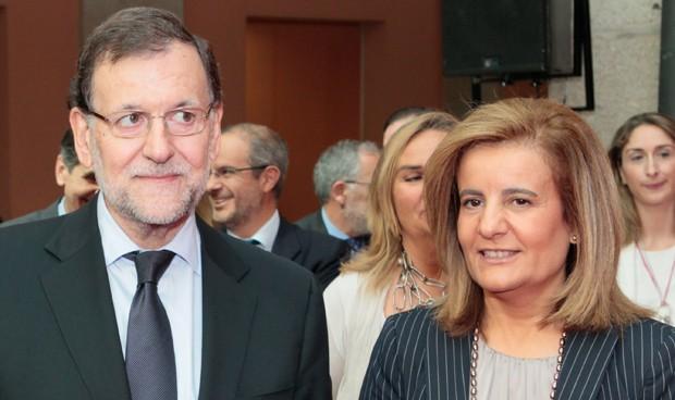 La falta de gobierno supera a la sanidad como preocupación de los españoles