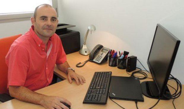 La falta de inversión da 'jaque' a la Facultad de Medicina de Ciudad Real