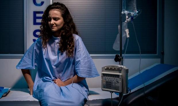 """La falta de investigación en endometriosis se debe a la """"sociedad machista"""""""