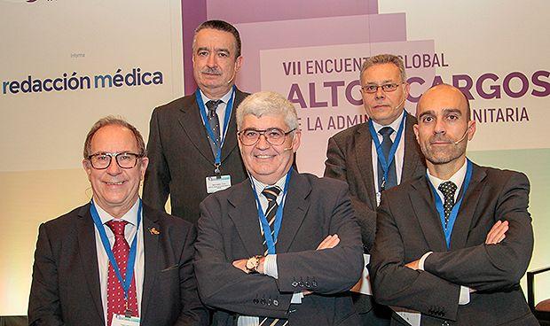 La falta de médicos obliga a las CCAA a competir en vez de colaborar