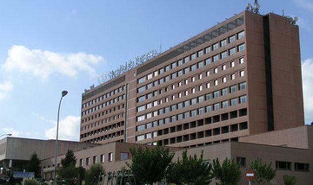 La falta de médicos suspende la tutela de alumnos de Medicina en Terrassa