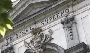 La falta de paridad en un tribunal de OPE en sanidad anula el proceso