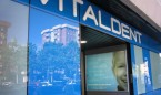 La familia Botín compra Vitaldent por 18,5 millones de euros