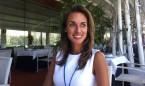 La farmacéutica Marta Moro, nueva subdirectora médica de La Paz