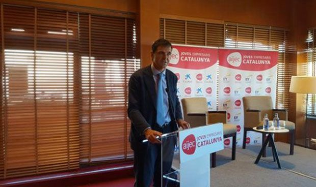 La farmacéutica Uriach no saldrá de Cataluña pese al proceso soberanista