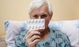La farmacia de hospital posibilita la coordinación Primaria-urgencias