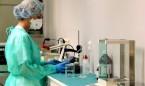 La farmacia de hospital se coordina para combatir las enfermedades raras