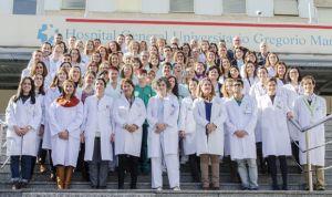 La Farmacia del Marañón, primera en España con el Sello de Excelencia 500+