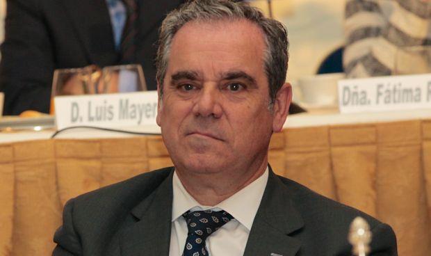 La farmacia española desarrolla nuevos procedimientos de Buenas Prácticas