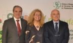 La farmacia española pone en marcha su cribado más ambicioso