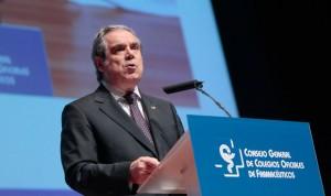La Farmacia española se suma a la élite mundial de la profesión