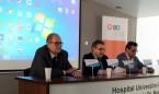 La Farmacia Hospitalaria debate el futuro de los medicamentos biopeligrosos