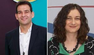 La farmacia hospitalaria europea analiza su futuro tras el Covid