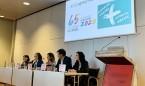 La Farmacia Hospitalaria presenta su 65 Congreso a la industria