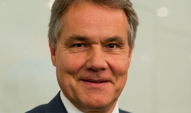 La Farmacia internacional lanza su nueva estrategia basada en 6 ejes
