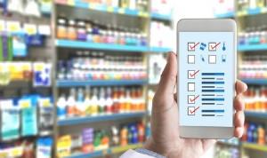 La farmacia online como un ejemplo de digitalización del sector de la salud