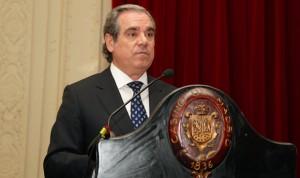 La farmacia, satisfecha por la apuesta del Senado por el modelo español