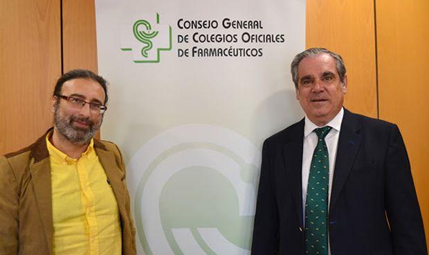 La farmacia se implica en las patologías que afectan a la población LGTBI