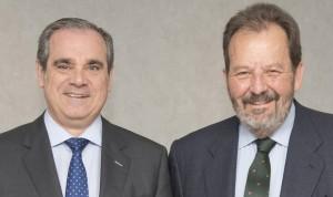 La farmacia, un beneficio para la Marca España