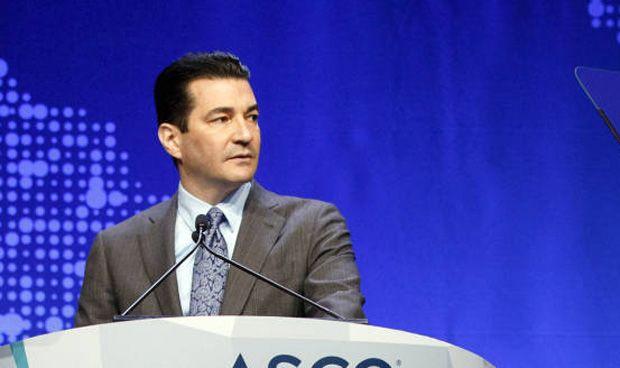 La FDA creará un 'comparador' de biosimilares y fármacos de referencia