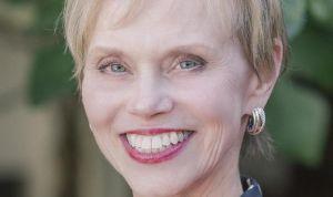 La FDA da a emicizumab, de Roche, la designación de 'Terapia innovadora'