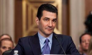 """La FDA promueve la """"supervisión atenta de la integridad de los datos"""""""