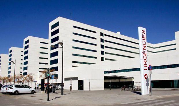 La Fe, 'a la caza' de médicos por toda España