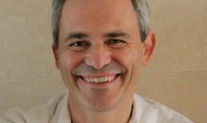 La Fe, acreditada como centro de formación en Oncología Ginecológica
