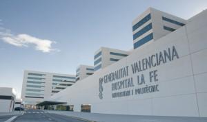 La Fe, primer centro europeo líder en trasplantes de sangre de cordón