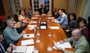 Federación de Sociedades Médicas: nuevo interlocutor de las especialidades