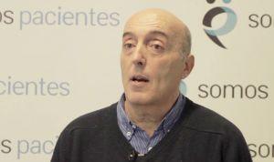 La Federación Española de Párkinson demanda un censo nacional de pacientes