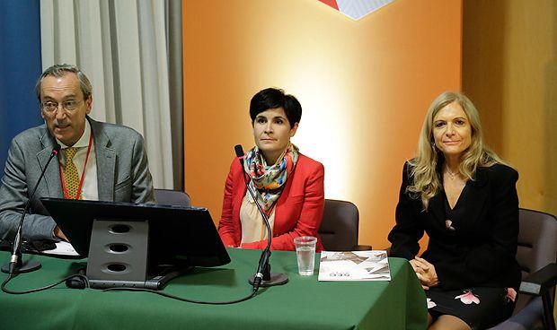 La feminización no llega al 20% entre los mandos de la Cardiología española