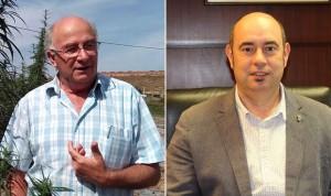 La feria pseudocientífica de Pàmies recibe 11.107 euros de dinero público