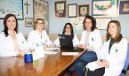 La FH de Cuenca es premiada por un estudio sobre seguridad en antitumorales