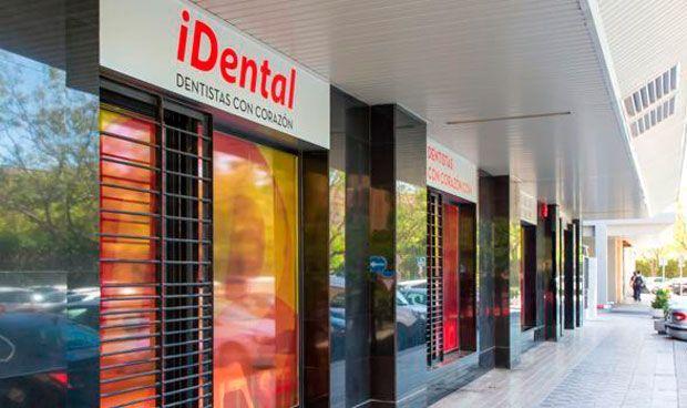 La filial de iDental vuelve a dejar sin sueldo a sus trabajadores