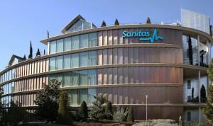 La filial polaca de Bupa adquiere el 55% de Swissmed Hospital