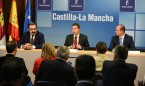 La financiación sanitaria, prioridad en la Conferencia de Presidentes