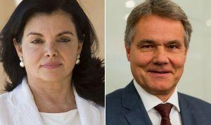 La FIP ya tiene nuevo presidente para relevar a Carmen Peña