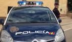 Detenidas 144 personas por defraudar 1,5 millones con firmas médicas falsas