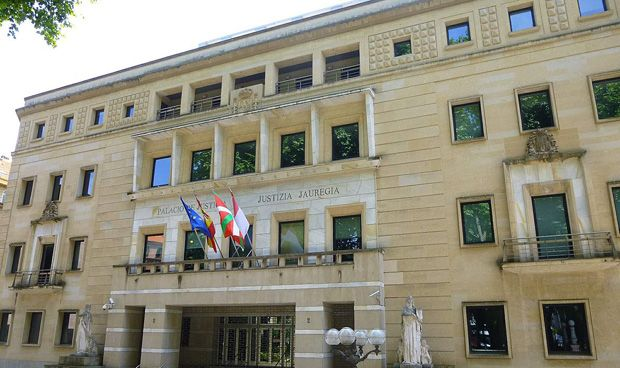 La Fiscalía abre investigación por el escándalo de las OPE de Osakidetza