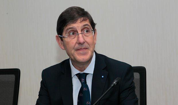 La Fiscalía abre una investigación del concurso de oxigenoterapia de Murcia