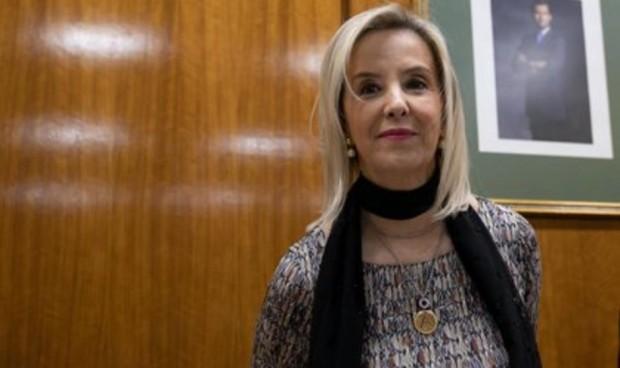 La Fiscalía andaluza avala exigir un test Covid a sanitarios no vacunados