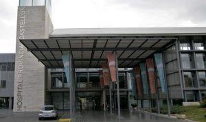 La Fiscalía archiva el caso de las facturas del Provincial de Castellón
