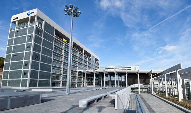 La Fiscalía archiva la denuncia sobre las listas de espera del HUBU