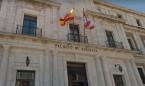 La Fiscalía autonómica rebota la denuncia por contratos a médicos sin MIR