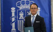 La Fiscalía avanza para investigar el concurso de TRD de Murcia