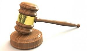 La Fiscalía de Castellón incoa diligencias para investigar la venta de MMS