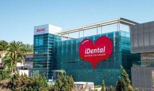La Fiscalía de Valencia abre diligencias por el cierre de clínicas iDental